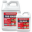 Pro Sealer is an all purpose impregnating sealer for Marble, Granite, Travertine, Limestone, Tile and Grout. Protects against oil and water borne stains.