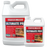 Ultimate Pro is our best granite sealer. This deep penetrating solvent based sealer offers the highest level of protection against stains from oil and water.