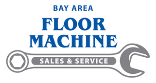 Bay Area Floor Machine Co.