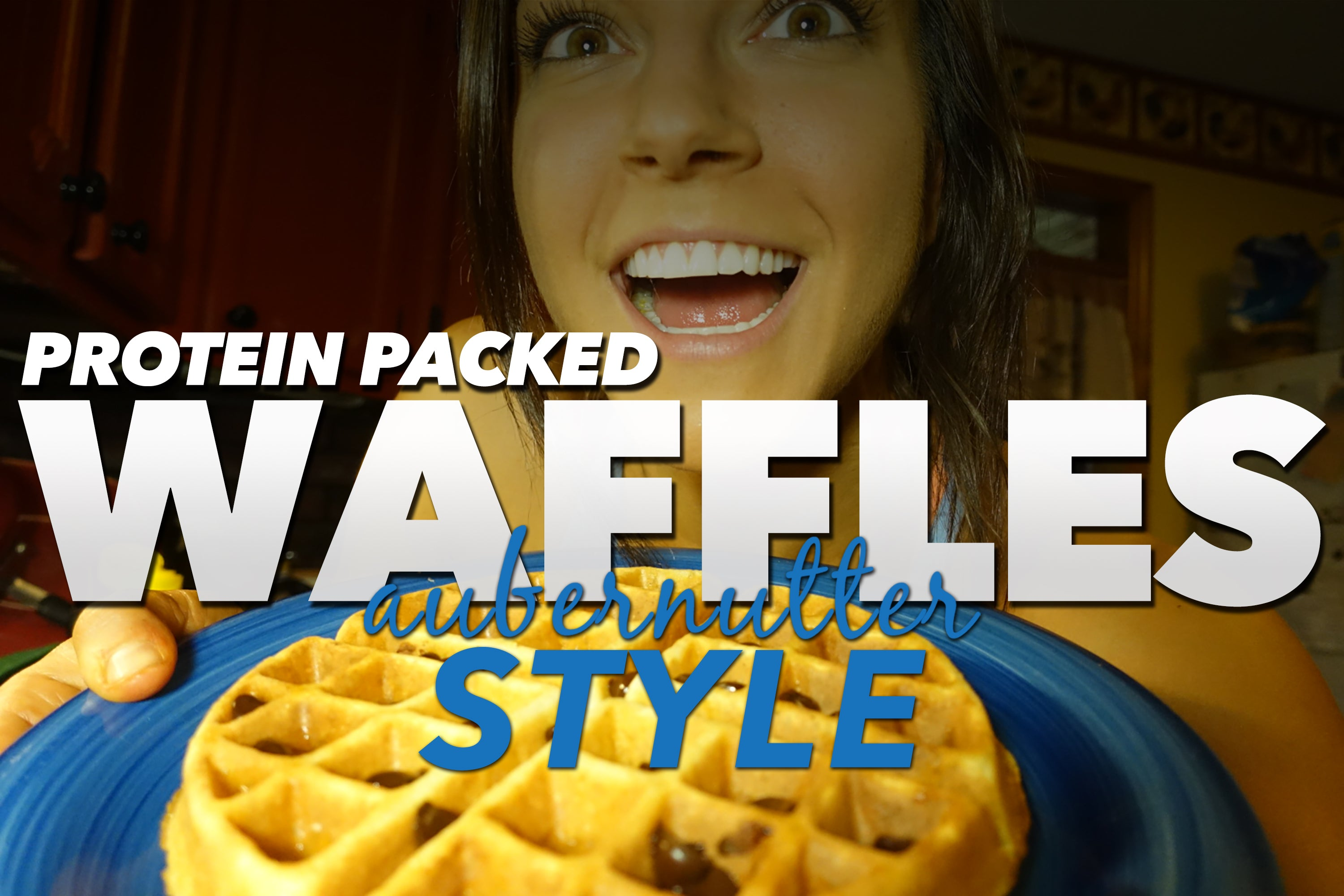 Crush-Nutrition-Protein-Waffles