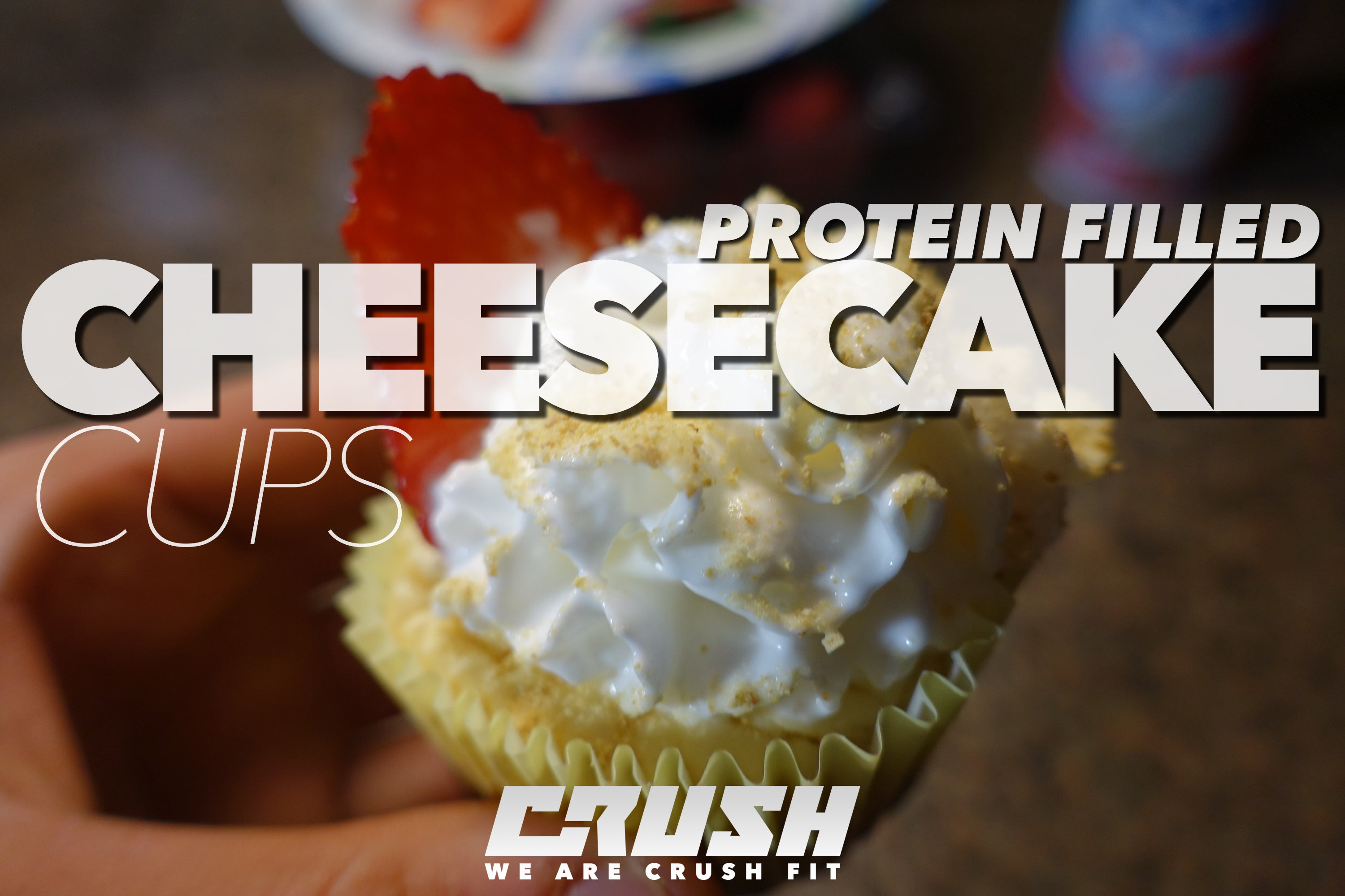 Crush-Nutrition-Protein-Cheesecake