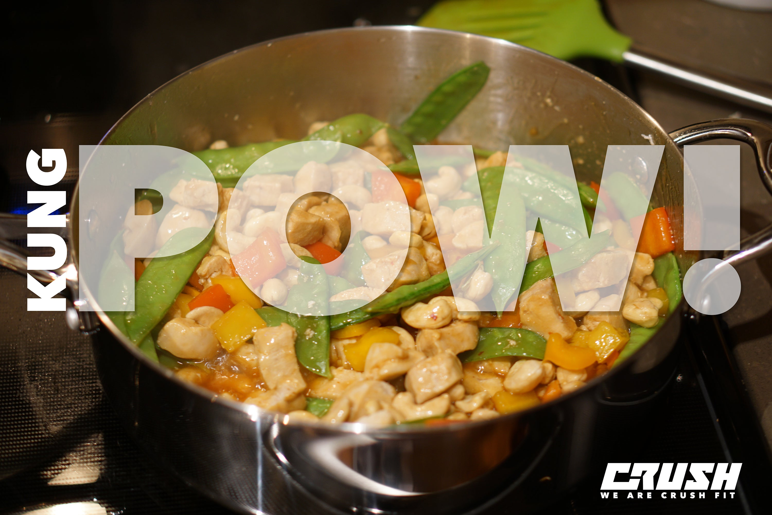 Crush-Fitness-Nutrition-Kung-Pao-Chicken