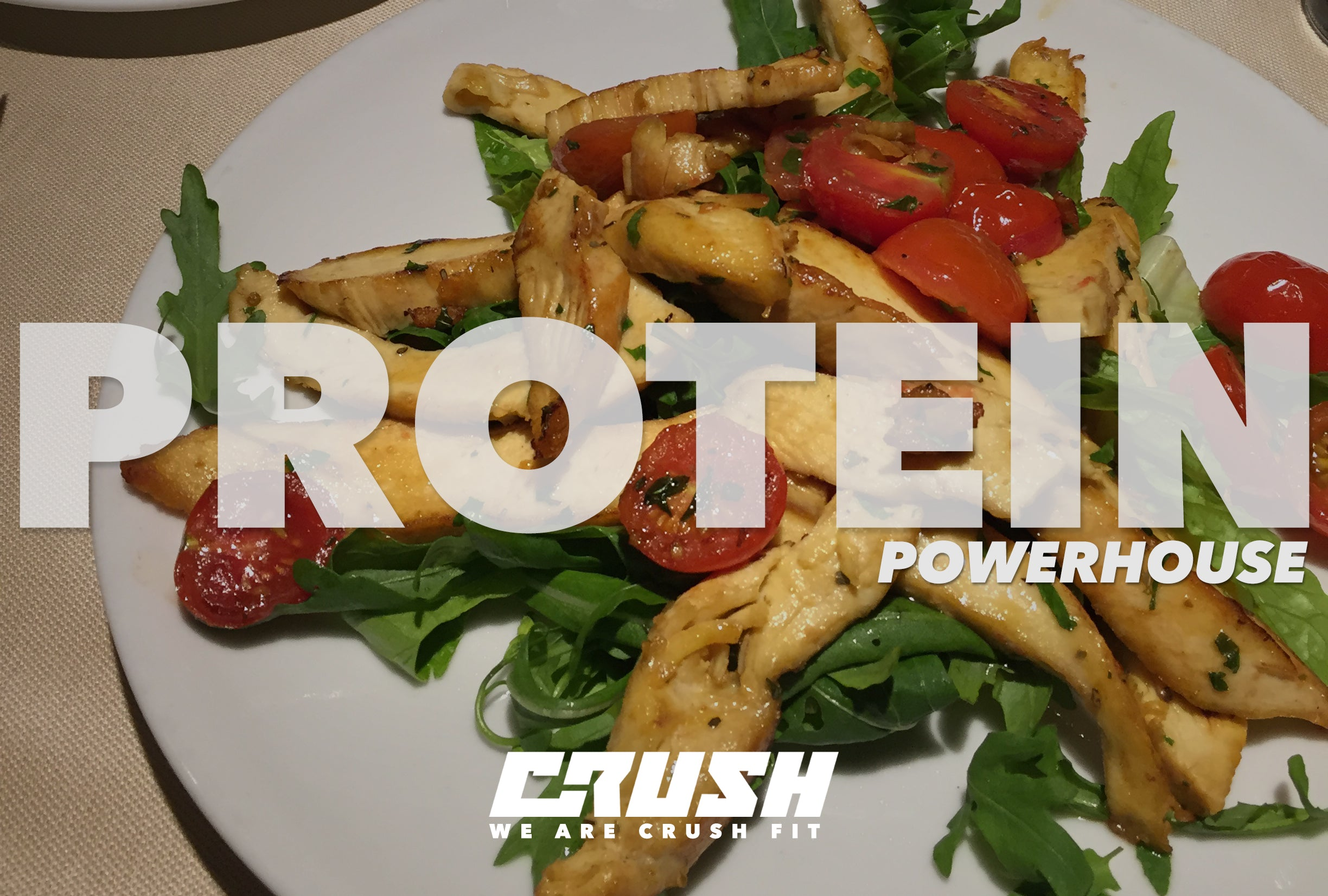 Crush-Fitness-Protein