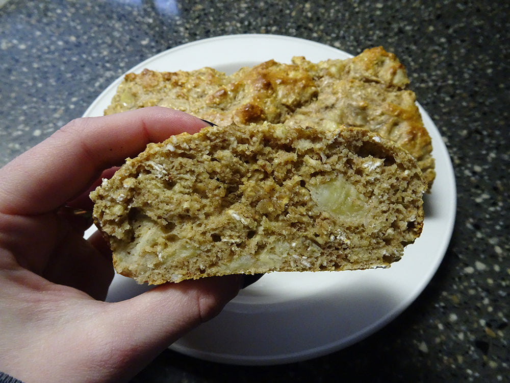Crush-Nutrition-Protein-Banana-Bread