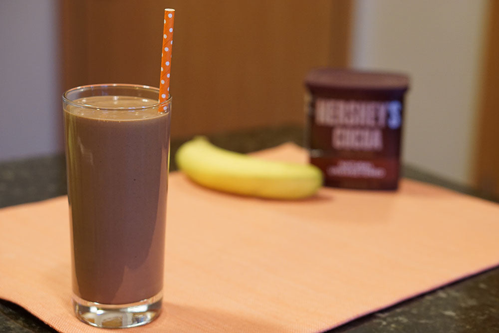 Crush-Nutrition-Chocolate-Peanut-Butter-Protein-Smoothie