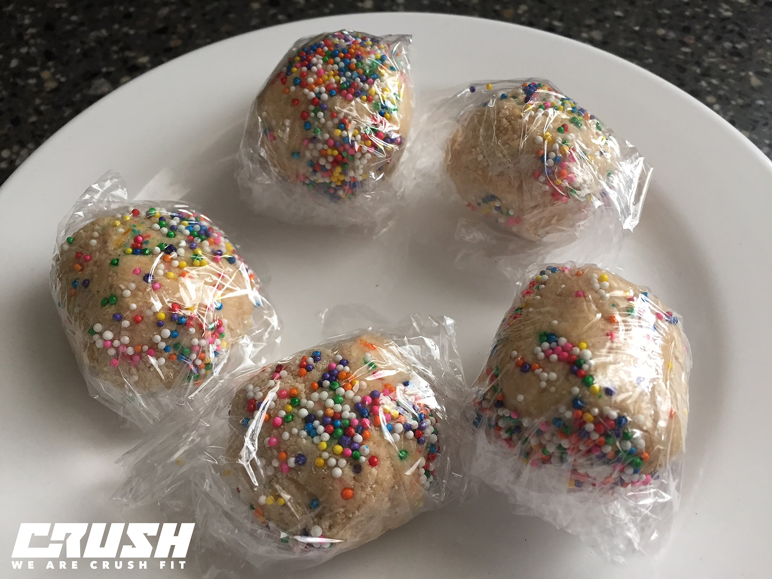 Crush-Nutrition-Protein-Cookie-Dough