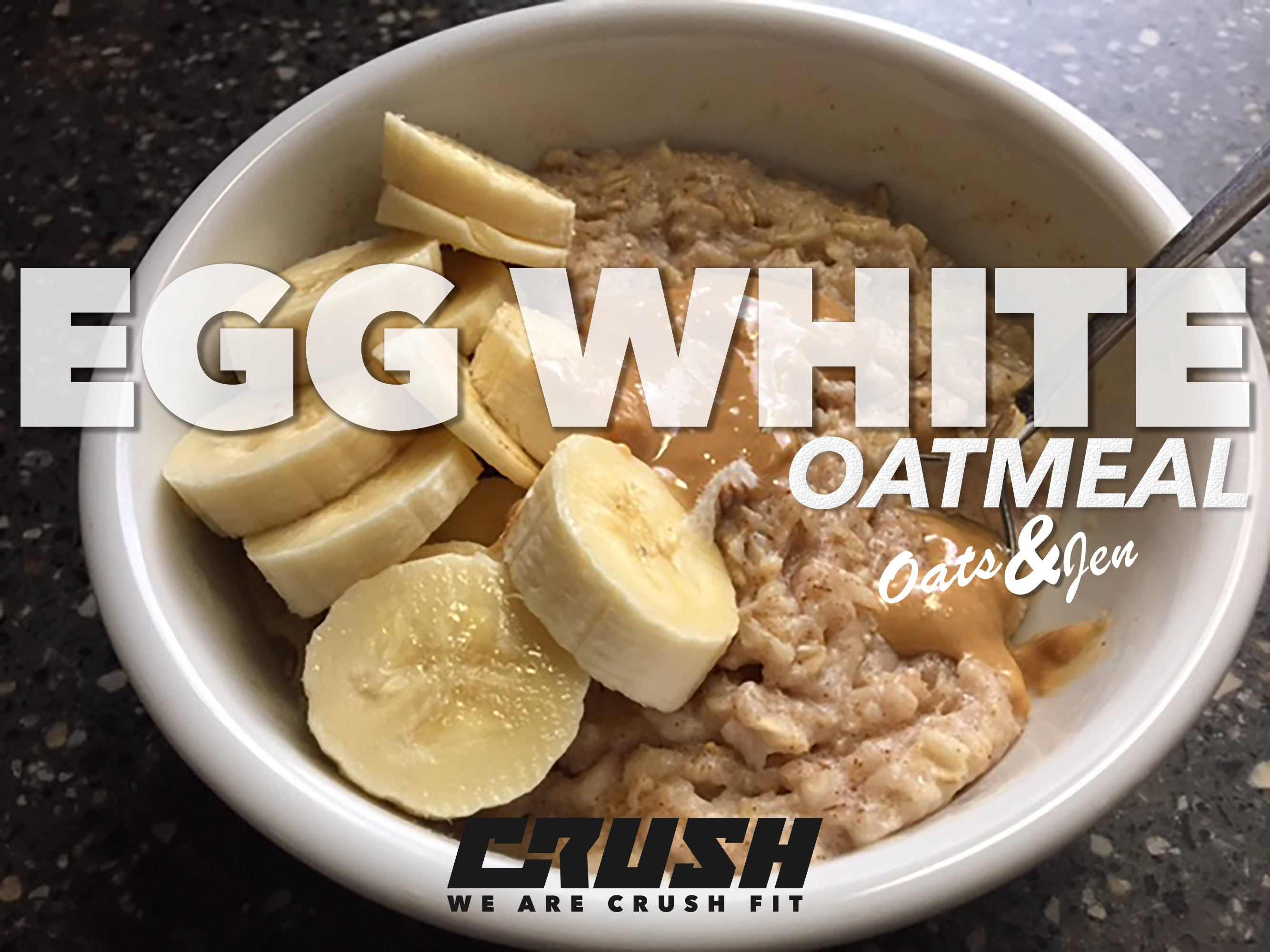Crush-Fitness-Nutrition-Oatmeal