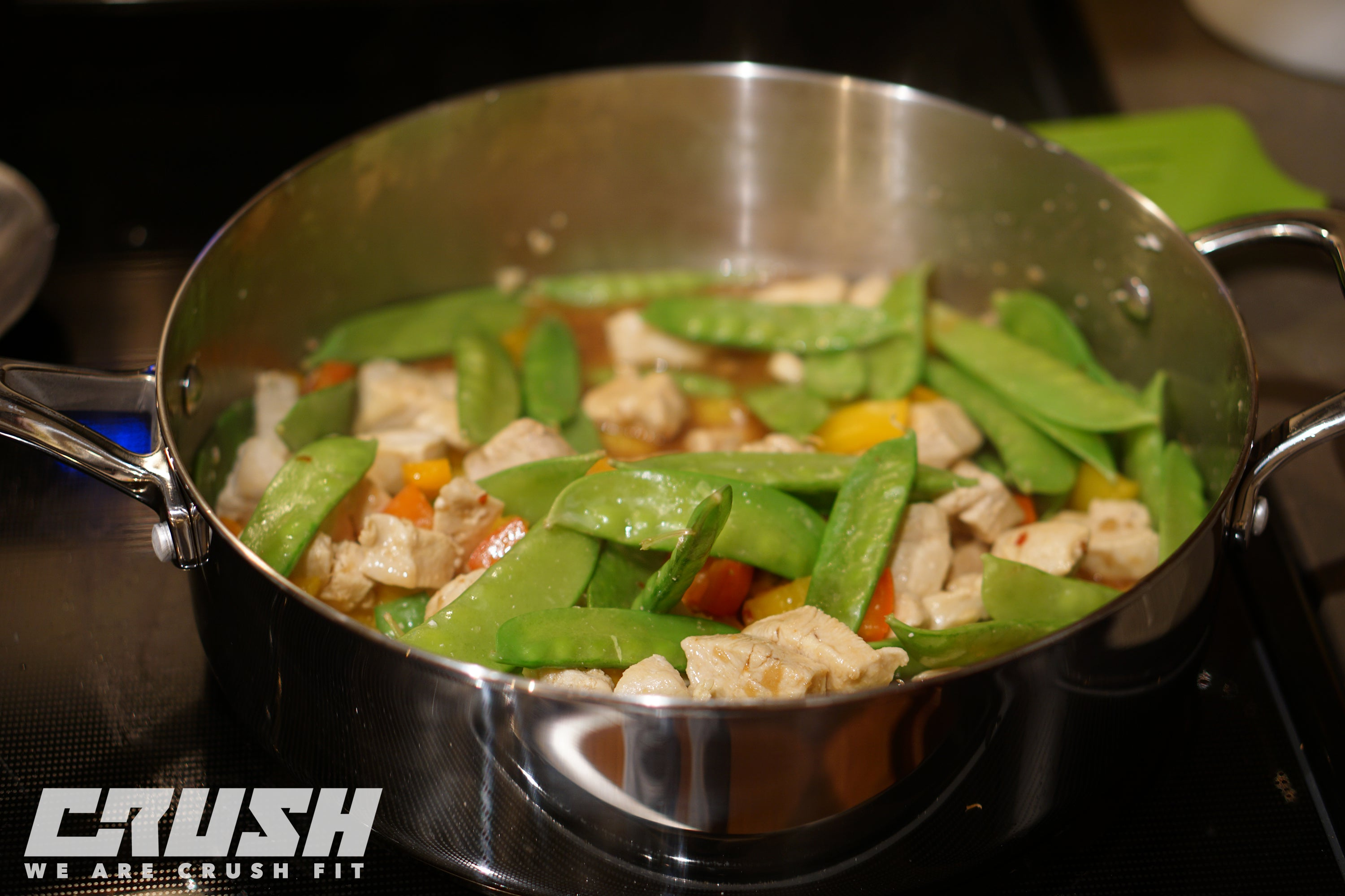 Crush-Fitness-Nutrition-Recipe
