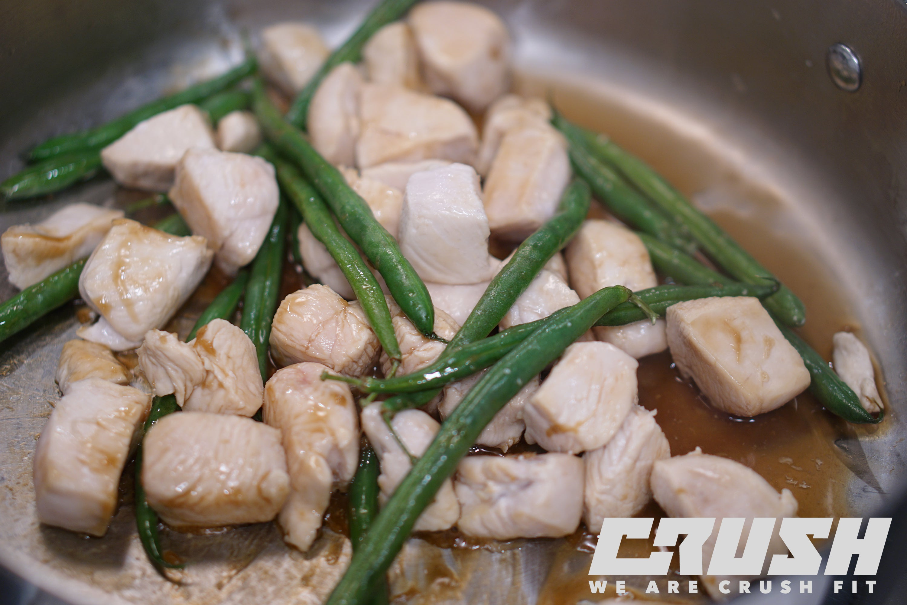 Crush-Fitness-Nutrition-Chicken