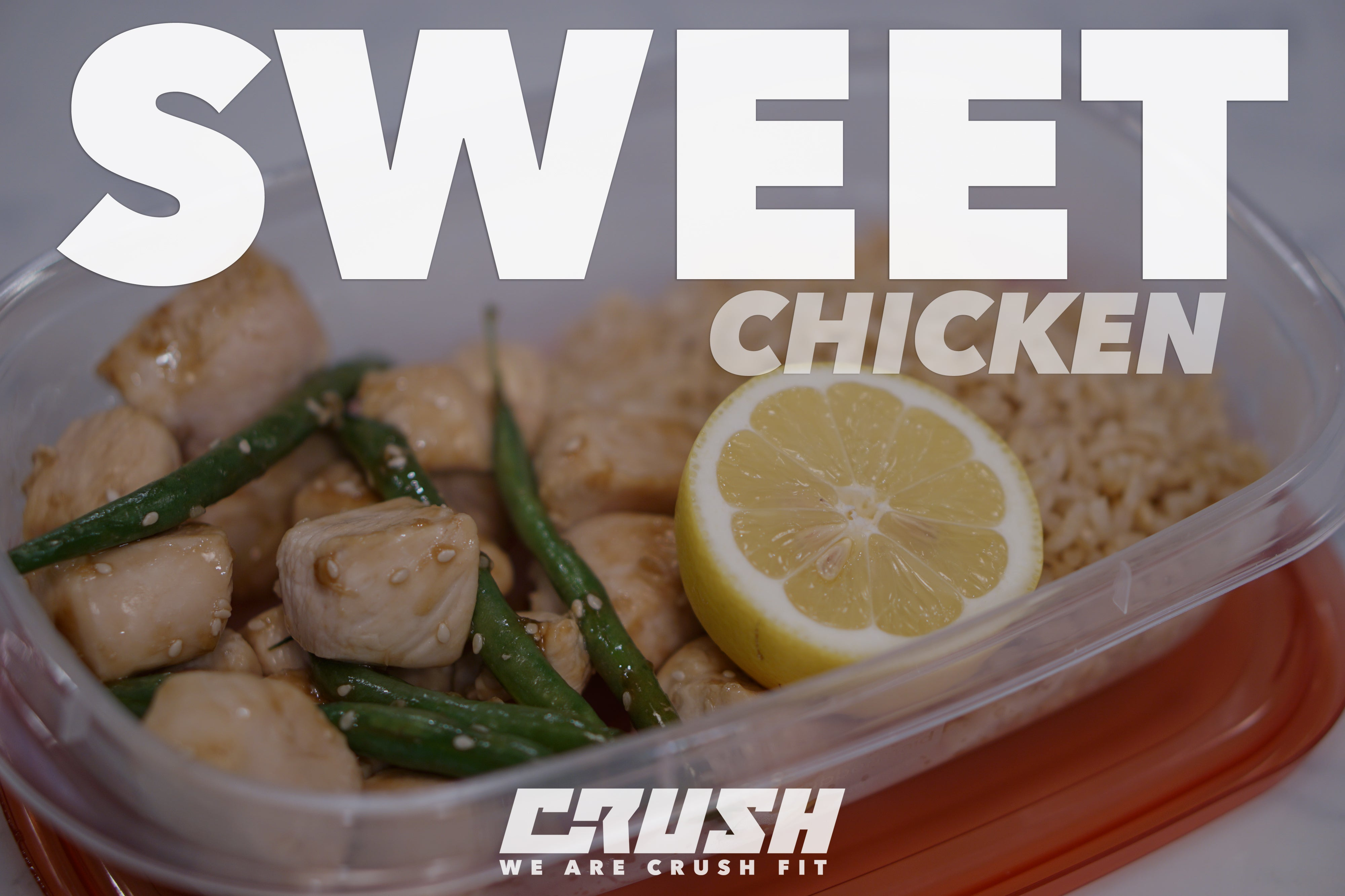 Crush-Fitness -Nutrition-Lemon-Chicken