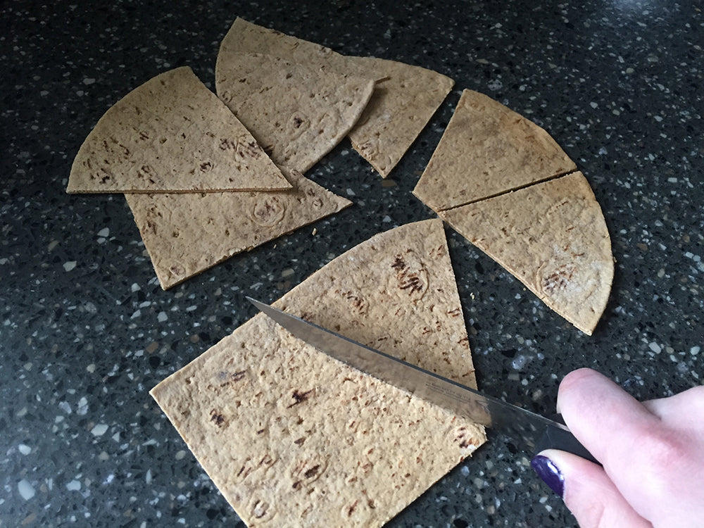 Crush-Nutrition-Baked-Pita-Chips
