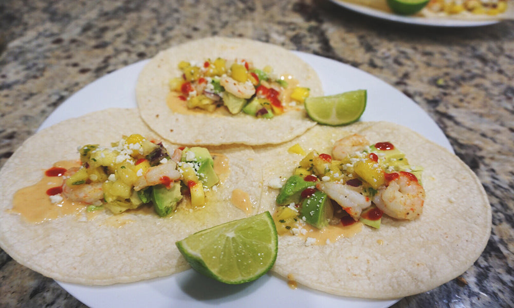 Crush-Nutrition-Shrimp-Tacos