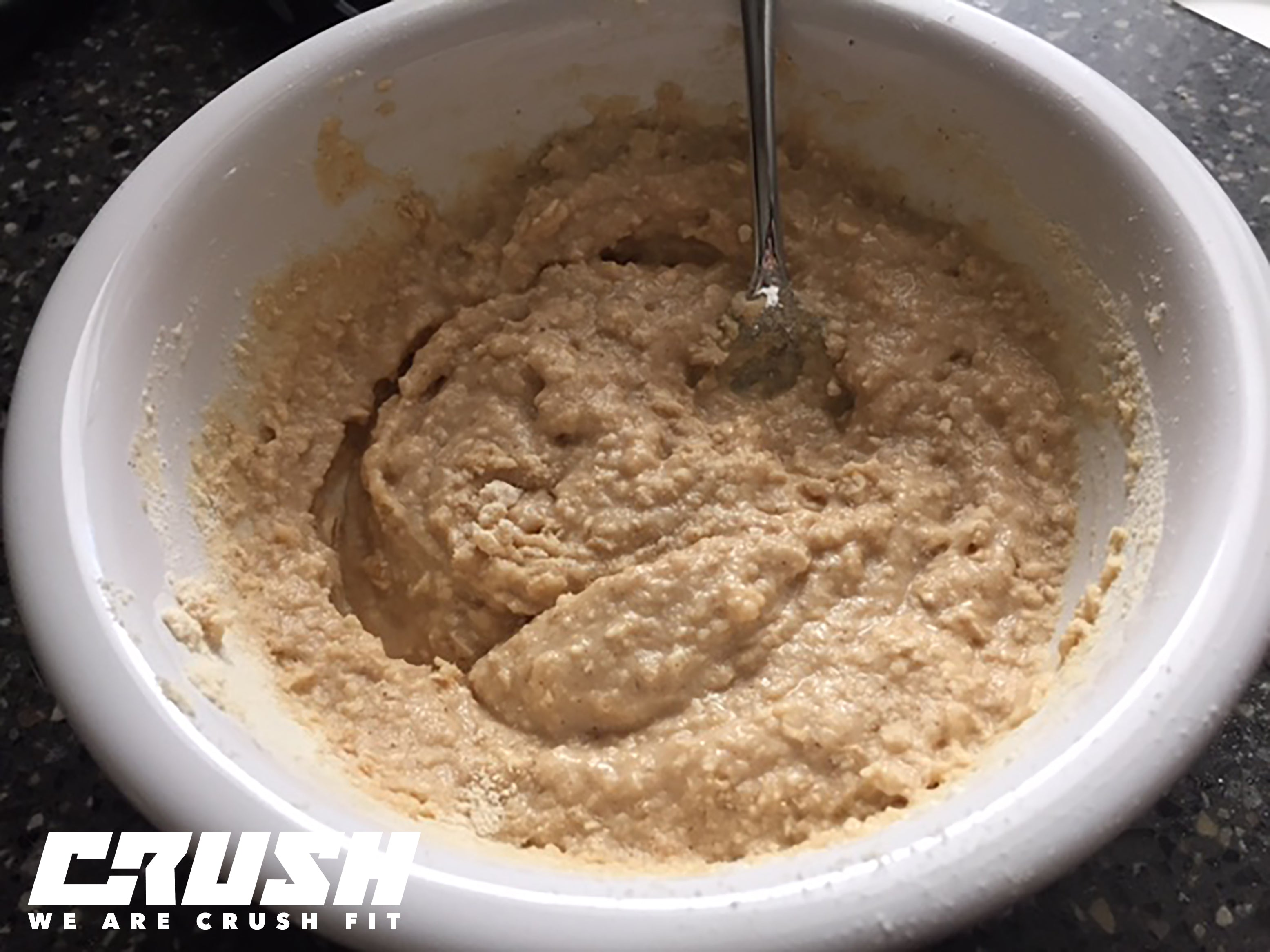 Crush-Nutrition-Snickerdoodle-Cookies