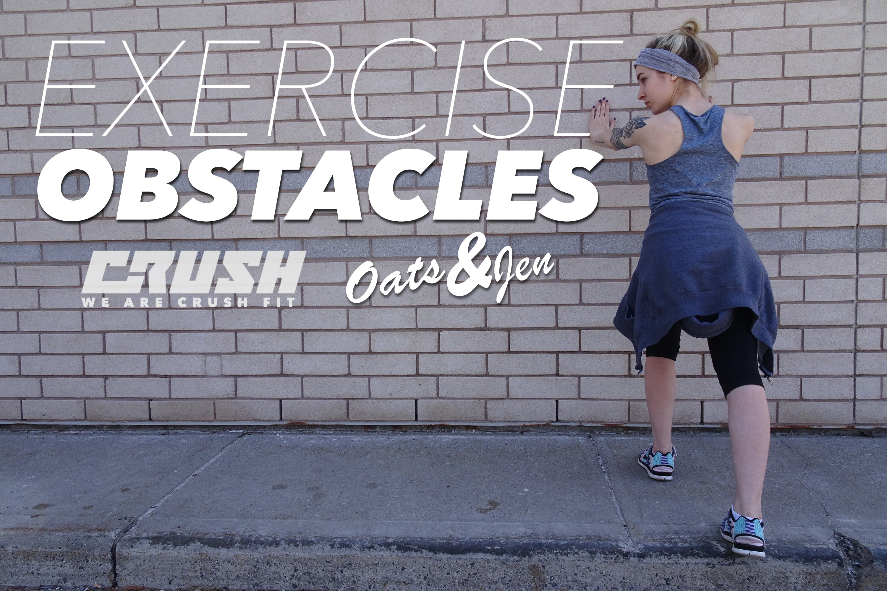 Crush-Fitness-Exercise-Obstacles