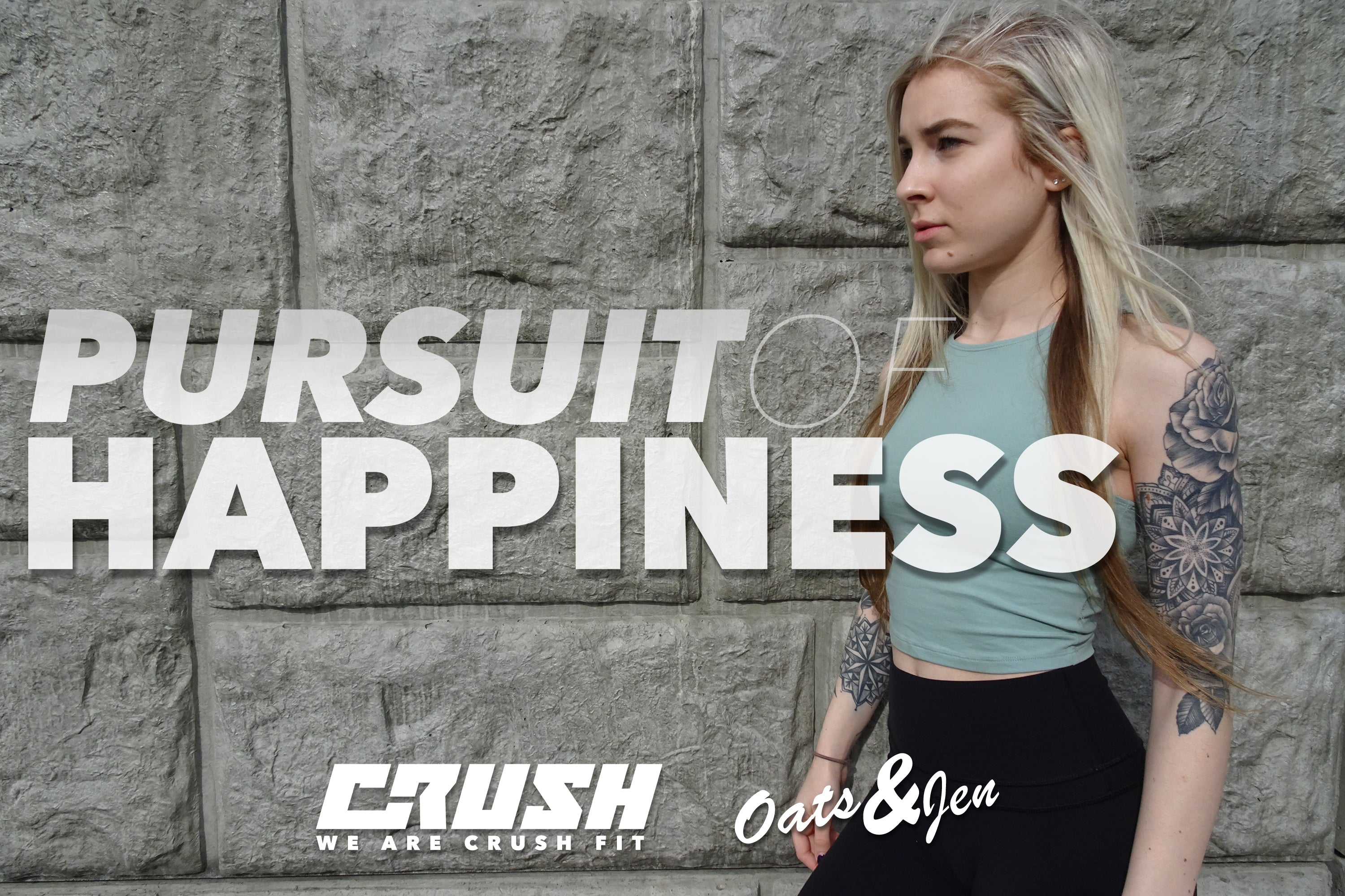 Pursuit-of-Happiness-Oatsnjen