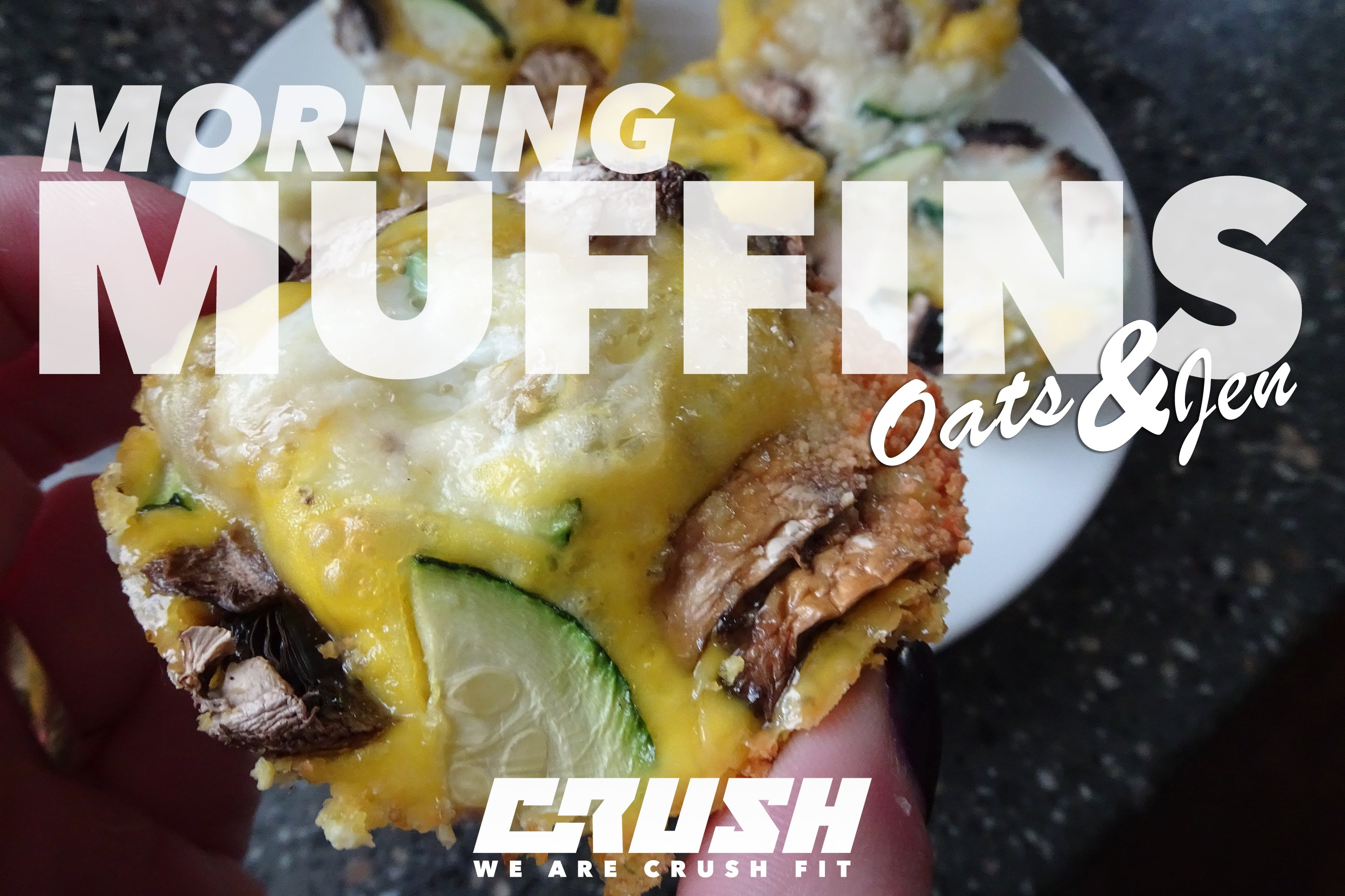 Crush-Nutrition-Egg-Muffins