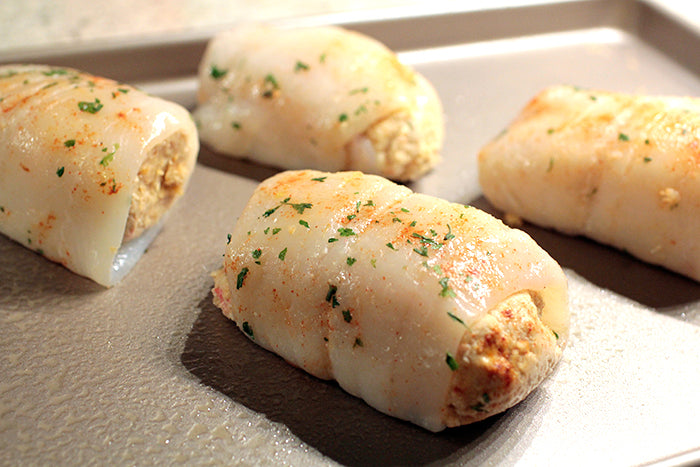 Crush-Fitness-Recipe-Crab-Stuffed-Flounder-Filet-Adrienne