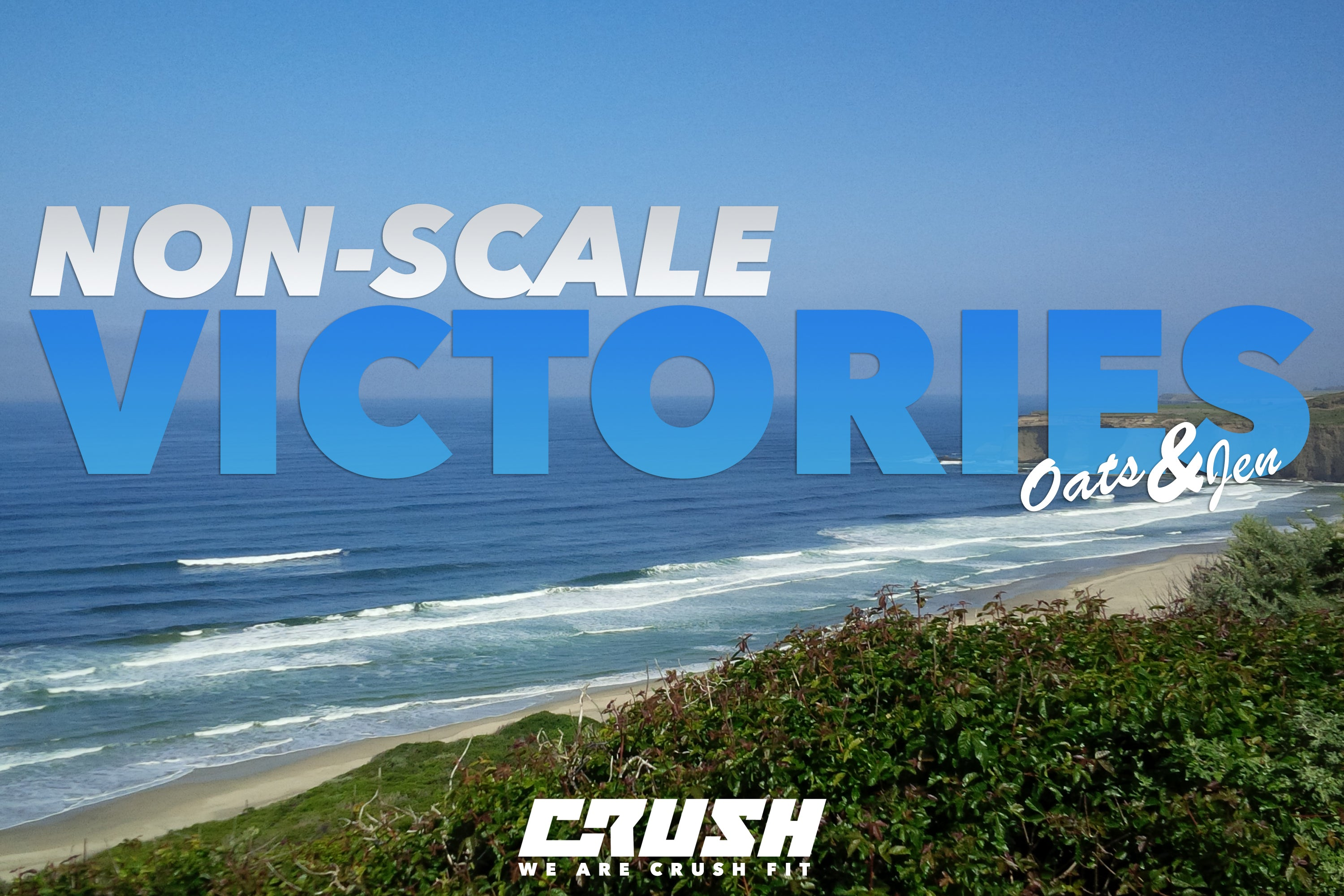 Crush-Fitness-Non-Scale-Victories