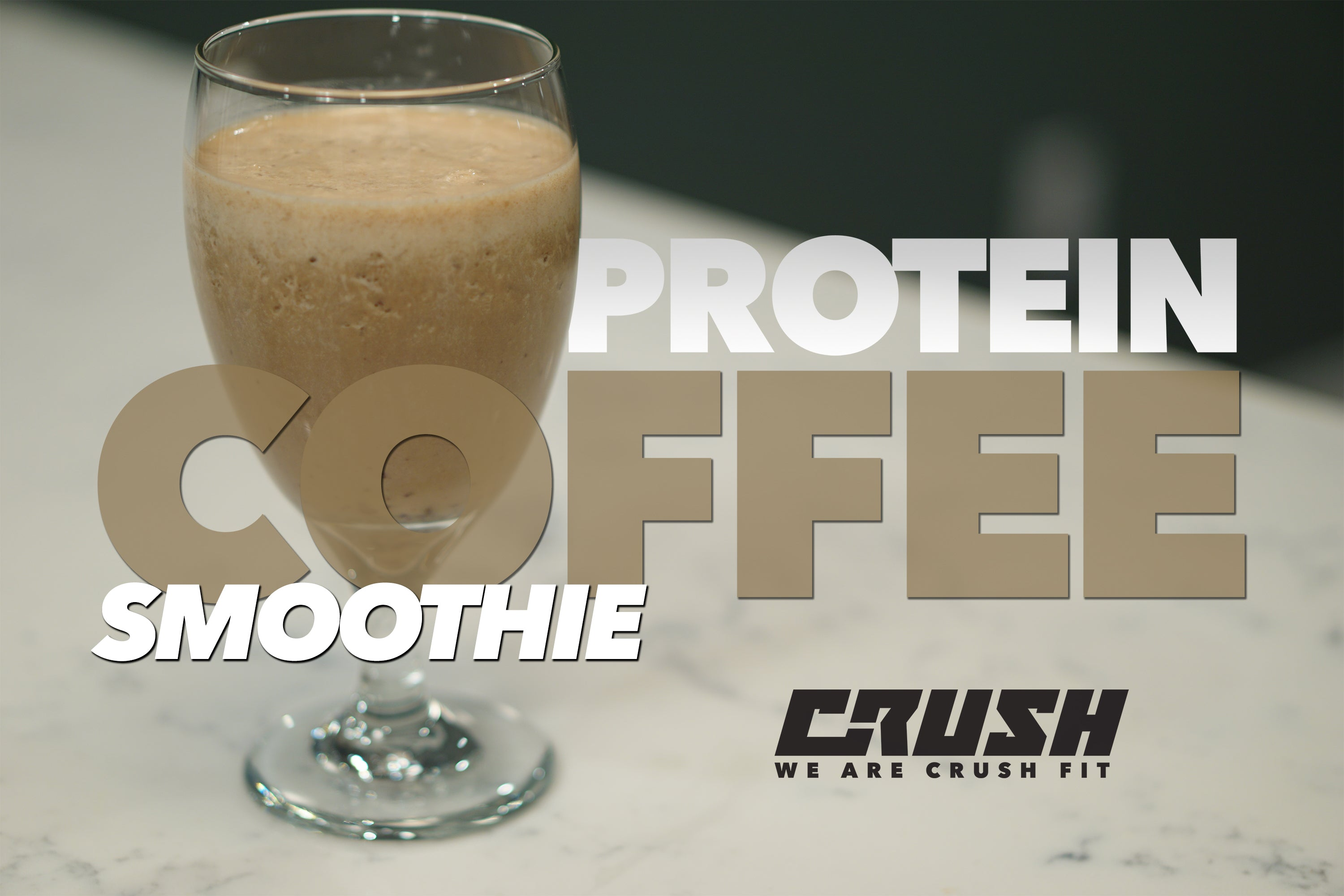 Crush-Nutrition-Protein-Coffee