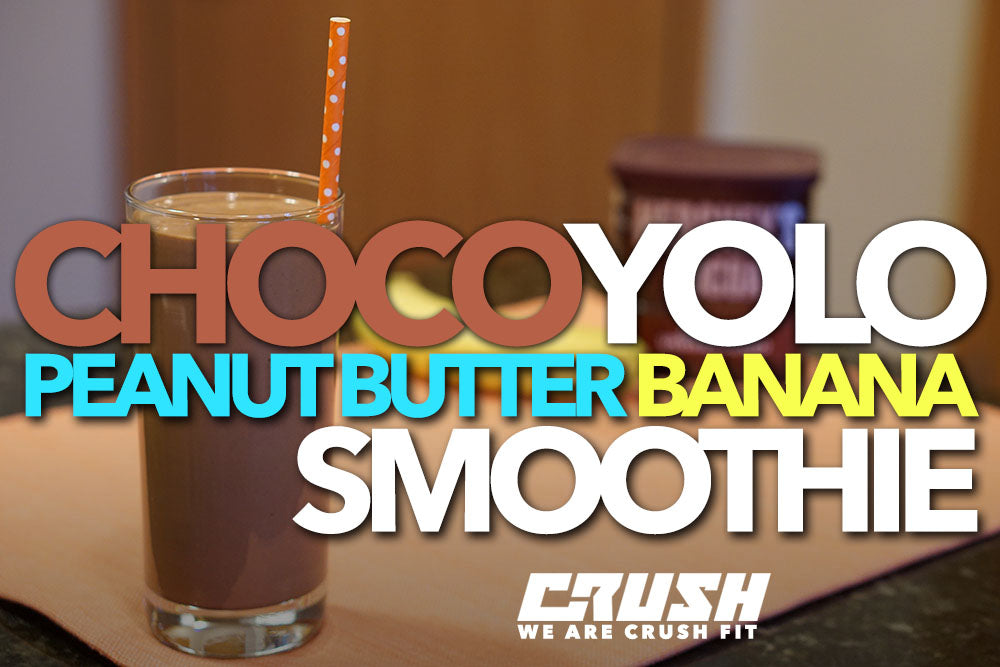 Crush-Fitness-Nutrition-Chocolate-Peanut-Butter-Protein-Smoothie