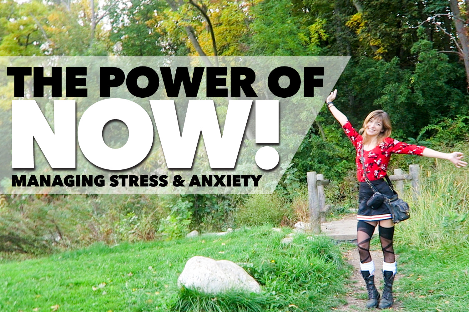 Crush-Fitness-Power-Of-Now-Stress-Anxiety
