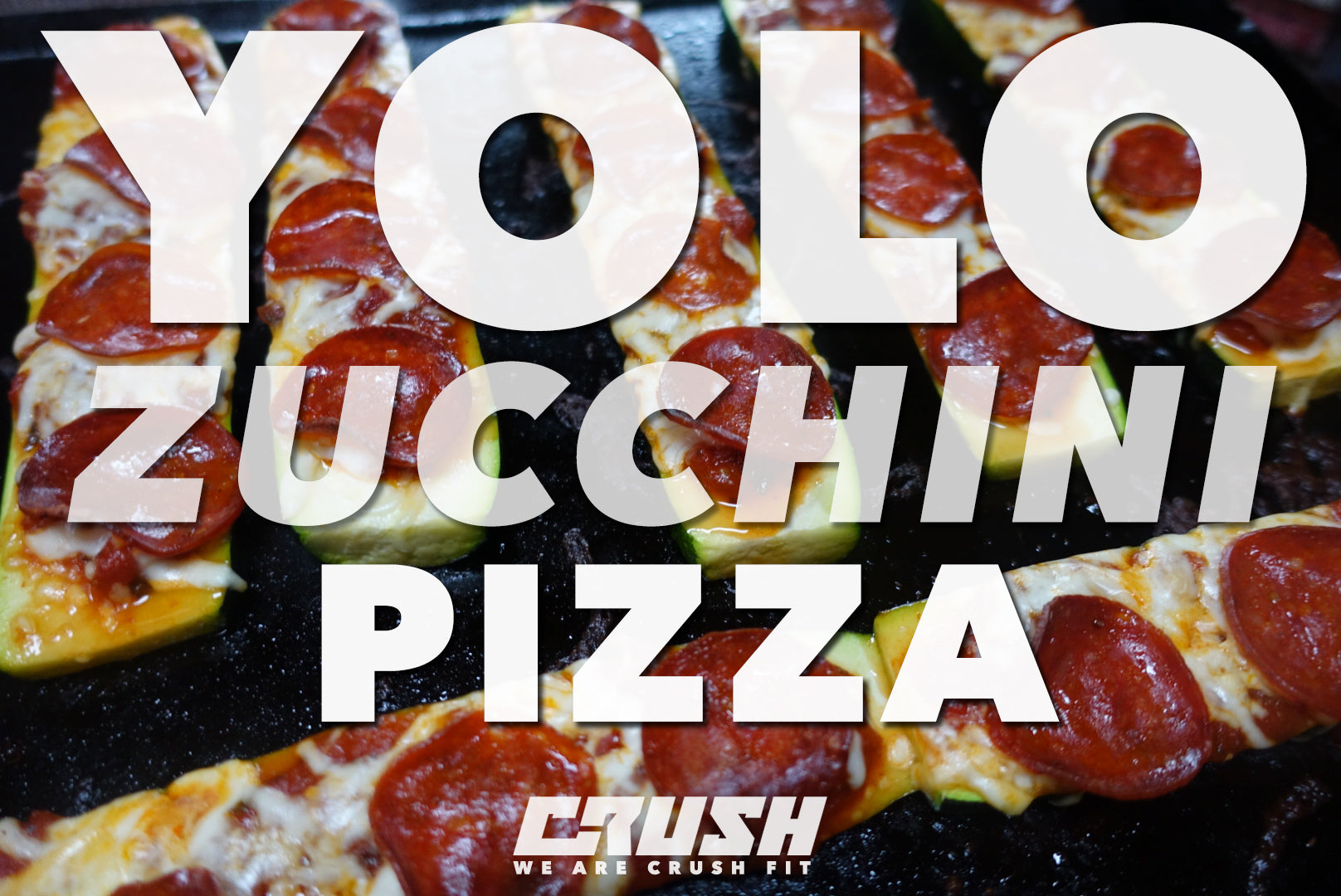 Crush-Nutrition-Zucchini-Pizza