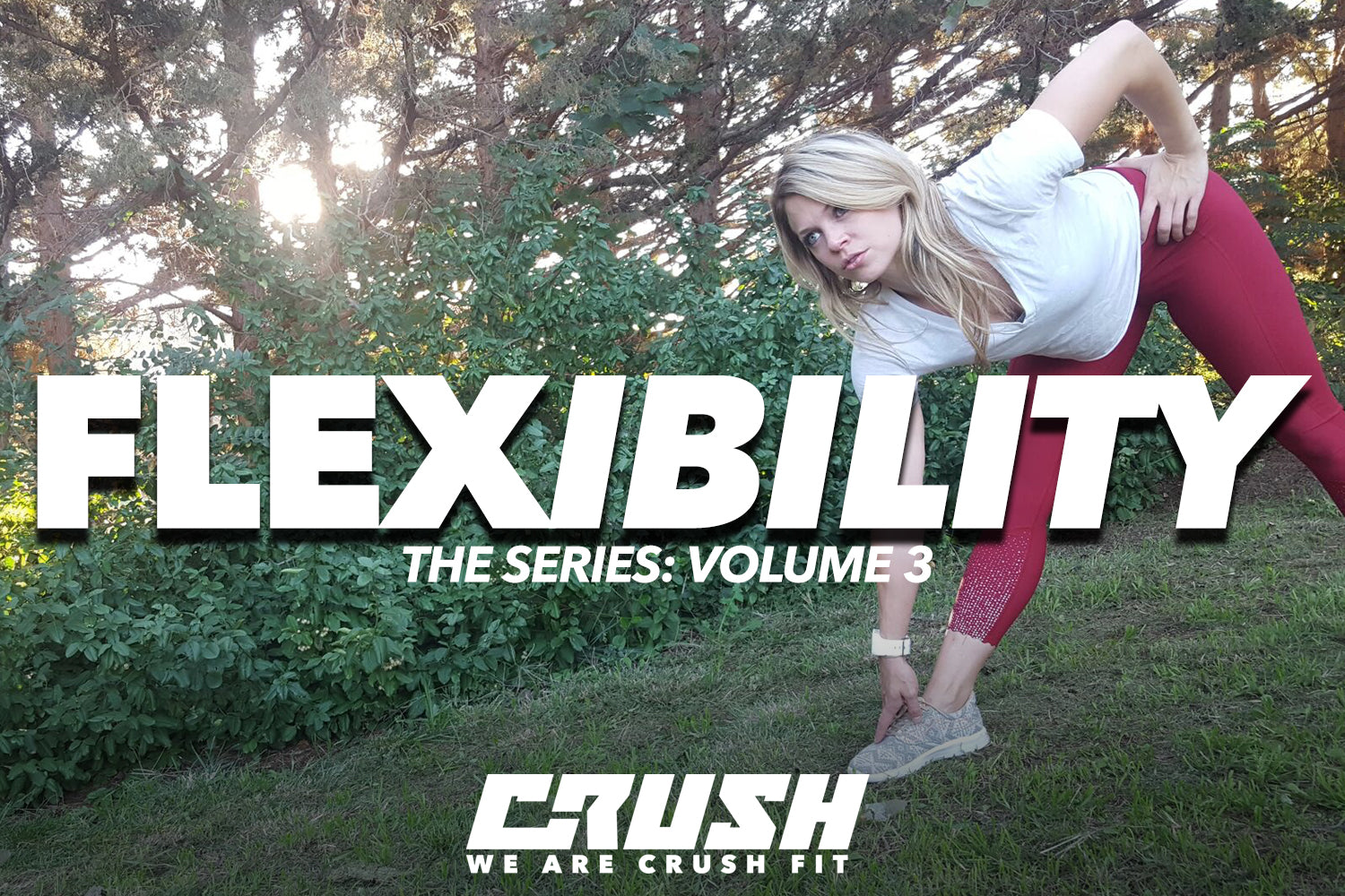 Crush-Fitness-Flexibility-Knee-Ashley