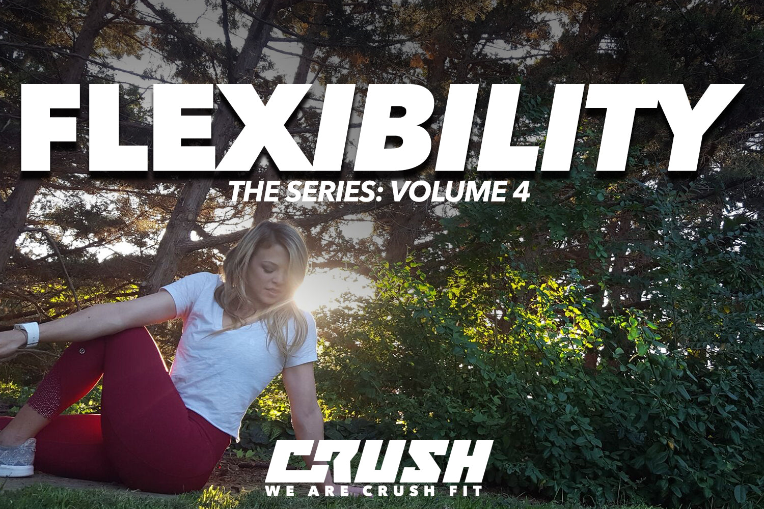 Crush-Fitness-Flexibility-Hips-Ashley