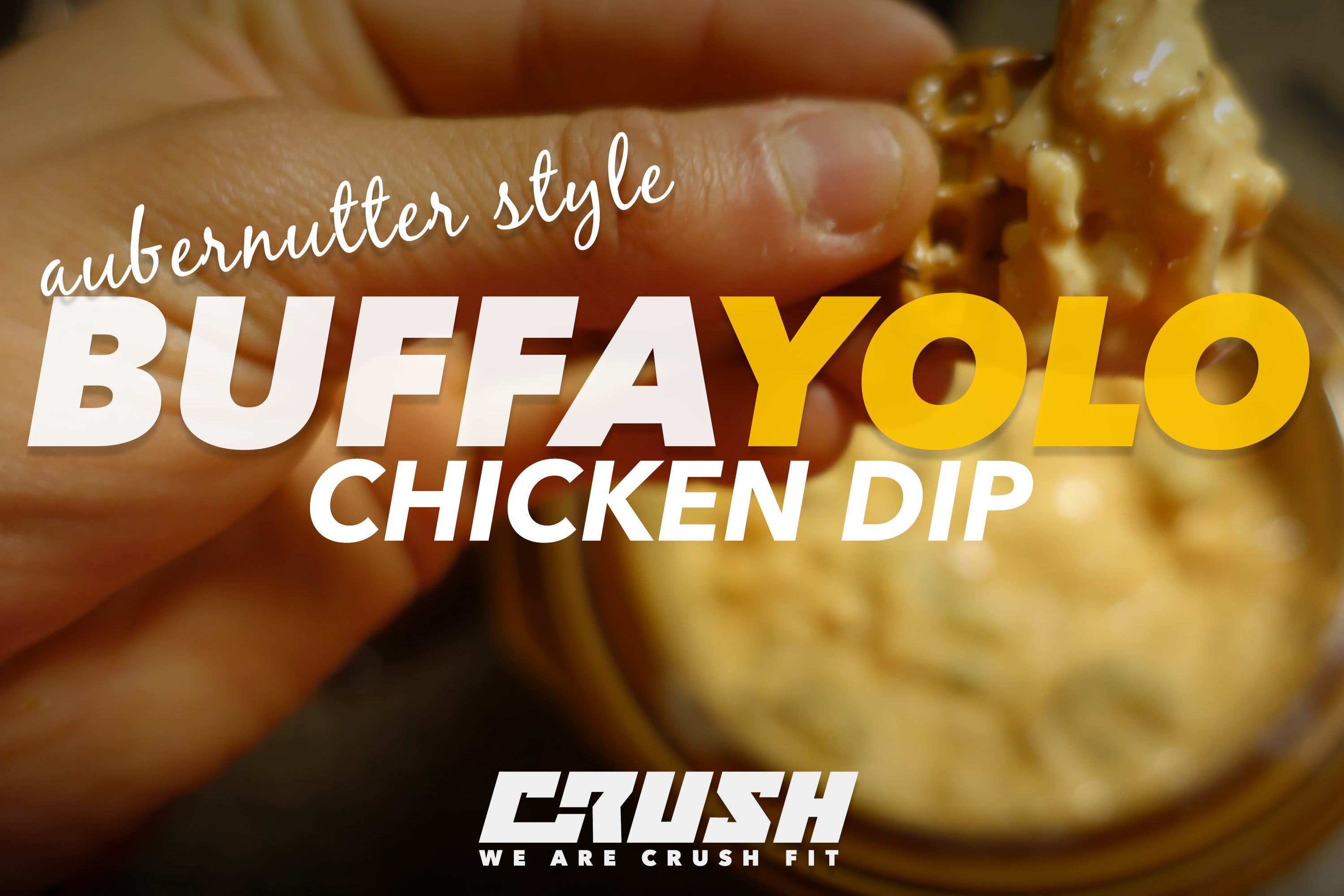 Crush-Nutriton-Chicken-Buffalo-Dip