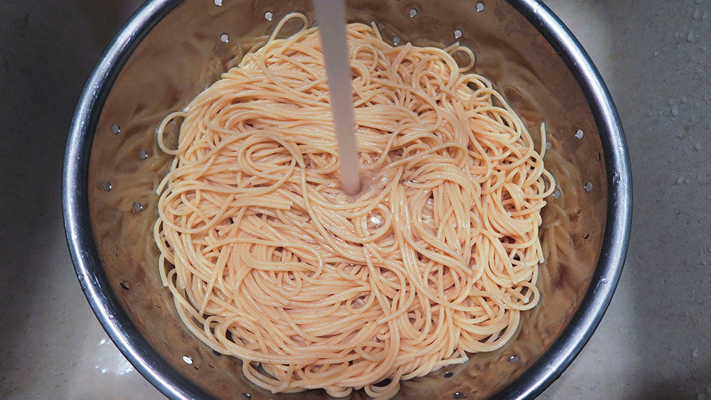 Crush-Fitness-Recipes-Vegan-Spaghetti