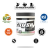 Crush pre workout