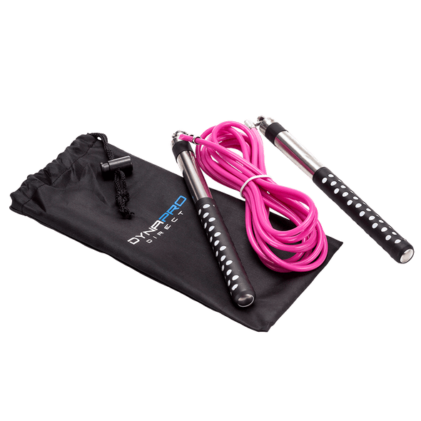 DynaPro® Jump Rope