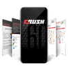 Crush Fit Workout Guide Bundle