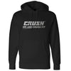 Crush Fit Crush Sweatshirt Crush Activewear
