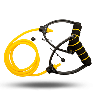 DynaPro Resistance Bands