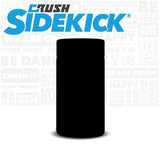 Crush Sidekick®