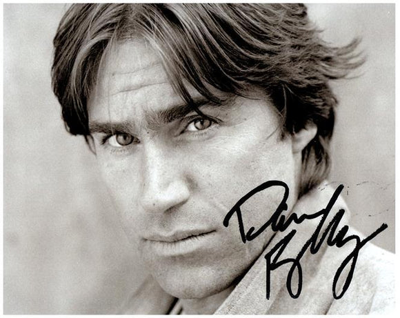 DAN FOGELBERG signed autographed photo COA