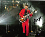 HARRY STYLES signed autographed photo COA