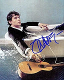 JOHN MAYER signed autographed photo COA