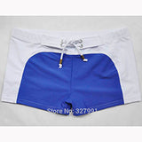 Men's  Beach short swimming trunks