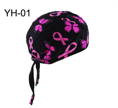 Fashion Sunscreen Beach/Travel/Bike/Cycling Hat Cap Headwear