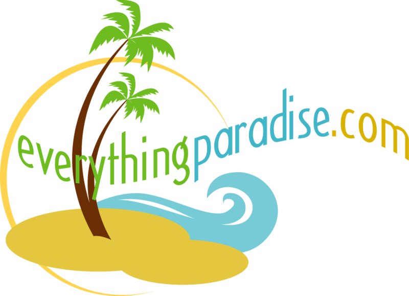 everythingparadise.com