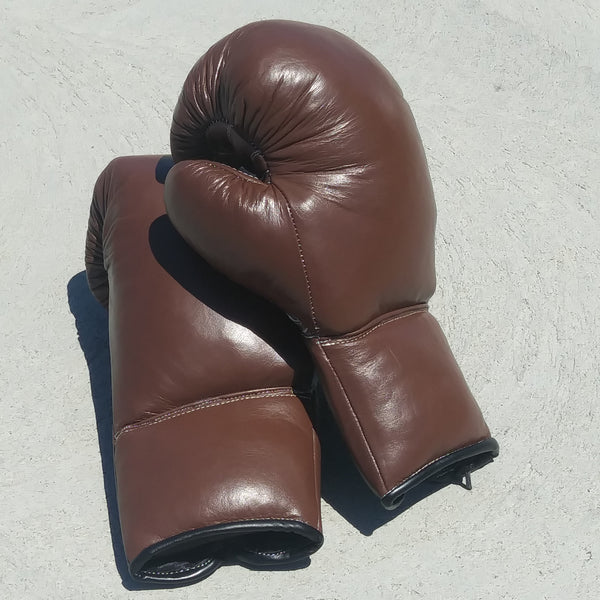 RUMBLE BROTHERS O.G. TRAINING GLOVE