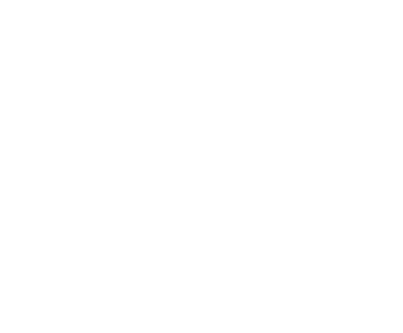 Rumble Bros. Boxing Supply Co.