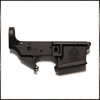 "OG OAF Nation Noveske ""Chainsaw"" Lower Receiver"
