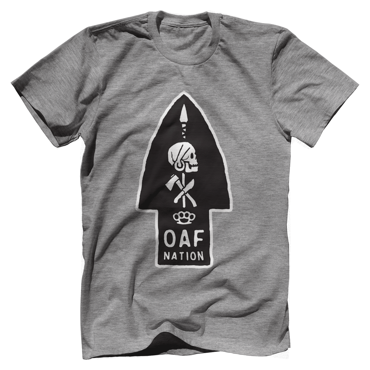 Get 3 OAF NATION coupon codes and promo codes at CouponBirds. Click to enjoy the latest deals and coupons of OAF NATION and save up to $5 when making purchase at checkout. Shop sanjeeviarts.ml and enjoy your savings of December, now!/5(9).