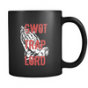 GWOT Trap Lord - Coffee Mug