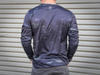 MC BLACK LONGSLEEVE ACTIVEWEAR