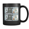 BENJAMIN FREEBANDZ - Coffee Mug