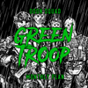 Green Troop - Monthly